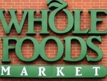 Tranzactia Amazon-Whole Foods...