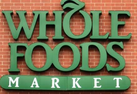 """Tranzactia Amazon-Whole Foods, sub lupa: cel mai mare """"apel de trezire"""" din istoria retailului"""