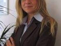Magdalena Gibney: Cel mai...