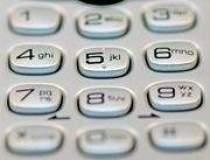 Vodafone, Orange si Cosmote -...