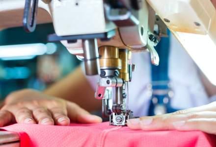 Cum afecteaza cresterea salariului minim pe economie industria textila romaneasca