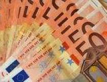 Leul 'musca' si din euro: cel...