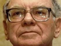 Warren Buffett, legenda...