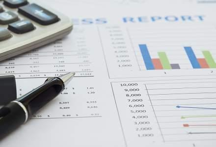 """Ce au """"sub capota"""" SIF-urile de pe bursa si ce estimari au analistii pentru acestea"""