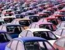 Piata auto isi va continua...