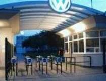 Volkswagen va produce un...