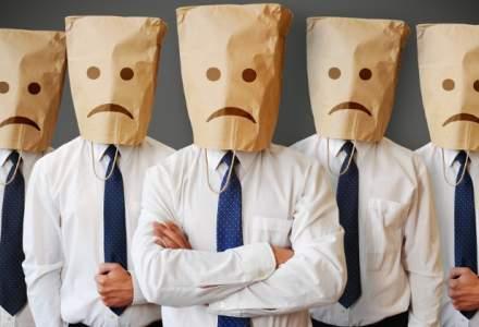 """City Insurance, trece peste Allianz-Tiriac la subscrieri, iar piata de asigurari pare sa aiba din nou un lider din RCA cu """"picioare de lut"""""""