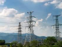 Analistii: Transelectrica si...