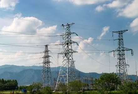 Analistii: Transelectrica si Transgaz vor fi lovite de scaderea tarifelor in S2