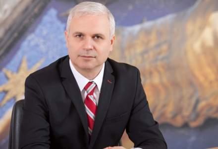 De ce nu reusesc companiile de asigurari sa vanda mai multe polite facultative in Romania?