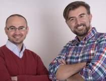 Cum vor doi antreprenori din...
