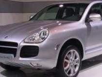 Porsche Romania a stabilit...