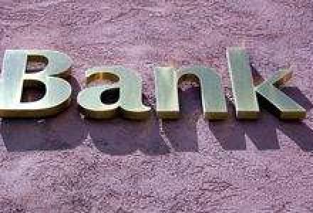 Tranzactie record pe piata bancara din SUA