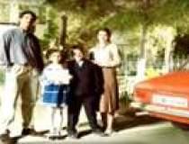 La 40 de ani, Dacia...