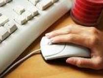Cum sa-ti securizezi blogul