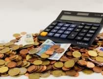 Cate banci a controlat MFP si...