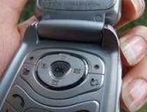 Studiu: telefoanele mobile nu...