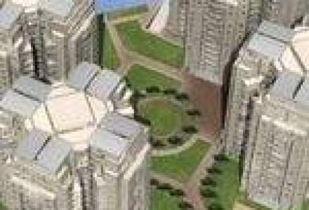 Firmele care fac afaceri imobiliare intra in competitie cu specialistii