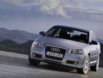 Un nou motor pentru Audi A3