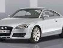 Audi va investi 8,4 mld. euro...