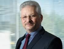 Sorin Visoianu, Immofinanz:...