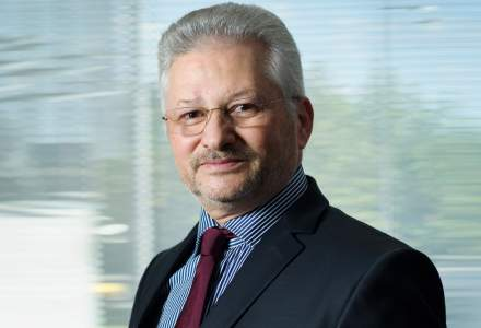Sorin Visoianu, Immofinanz: Birourile unei companii si calitatea spatiilor puse la dispozitia angajatilor reprezinta acum o carte de vizita