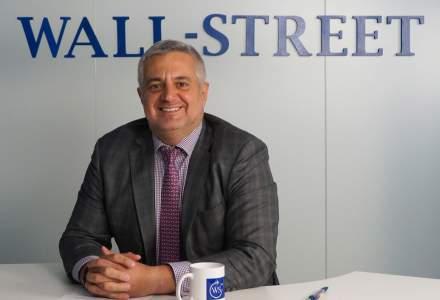 Dincolo de criterii de bifat, agentiile de rating se uita la reforma reala a pietei de capital