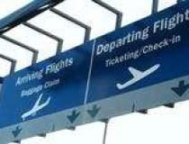 Compensatii pentru pasagerii...