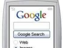 Alianta Orange-Google pentru...