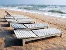 Plajele de pe litoral vor fi...