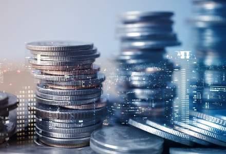 Fondurile mutuale, primele care beneficiaza de explozia dobanzilor si criza de lichiditate din octombrie