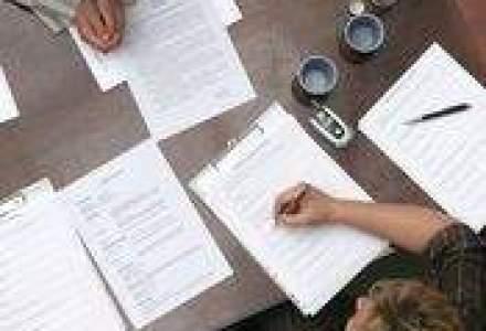 Piata muncii din Romania va fi supusa noilor tendinte