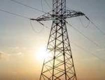 Transelectrica privatizeaza...