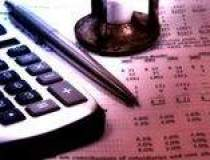 Citigroup: BCR va contribui...