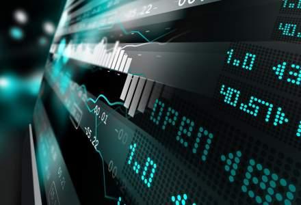 Companiile listate incep in forta sezonul raportarilor financiare