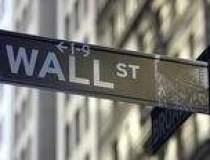 Prime record pe Wall Street:...