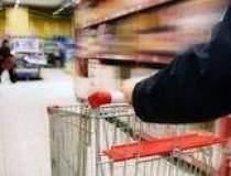Carrefour: Vanzarile vor...