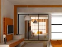 Penthouse-ul, luxul care...