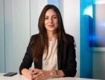 LPP Romania ajunge la afaceri...