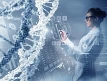 Schimbarea de ADN a bancilor:...