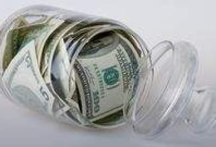 Cum vor fi majorate salariile functionarilor in 2007