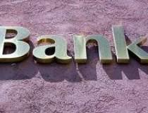 Bancherii, liberi in...