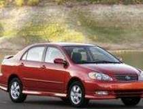 Toyota: Vom vinde anul viitor...