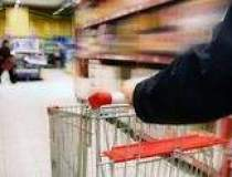 Supermarketurile au scos din...