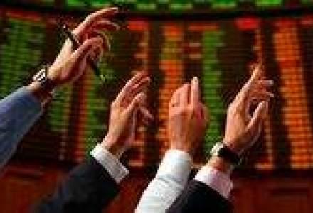 Mariajul BVB cu piata monetara din Sibiu, deceptia anului pe piata de capital