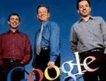 Pustii din spatele Google