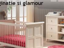Camera copilului la granita...