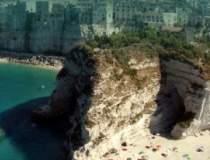 Sudul Italiei: Rafinament si...