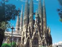 Barcelona: Cosmopolit, retro,...