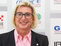 Stadler, CEO Vienna...